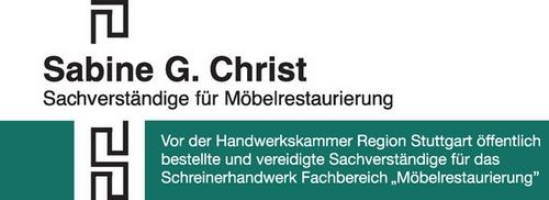 Möbelrestaurierung Stuttgart svchrist de